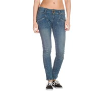 Crush Jeans