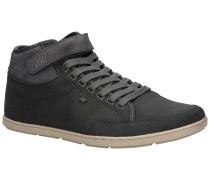 premium selection ebd50 d8453 Boxfresh Schuhe | Sale -57% im Online Shop