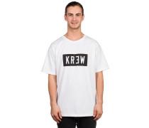 Locker Box T-Shirt