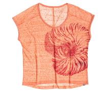 Fashion Dolman C T-Shirt