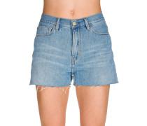 Pitt Shorts blau