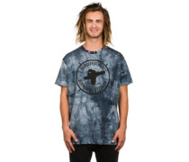 Atp T-Shirt midnight batik