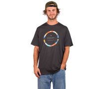 Filter Party T-Shirt