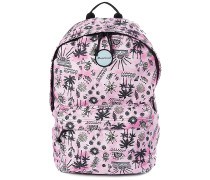 Dome Anak Backpack pink