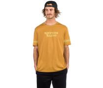 College Radio T-Shirt