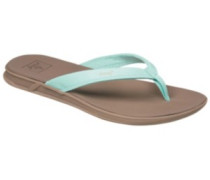 Rover Catch Sandals Women mint
