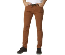 Fox Dagger Jeans