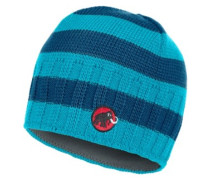 Passion Beanie orion