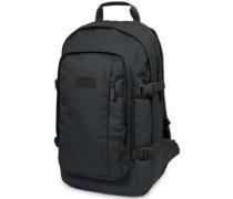 Evanz Backpack black
