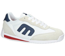 Lo-Cut Cb Sneakers navy