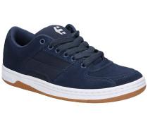 Senix Lo Skate Shoes gum