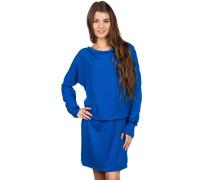 Synaesthesia Kleid blau