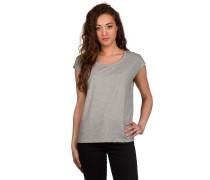 Manabu Blouse Shirt LS
