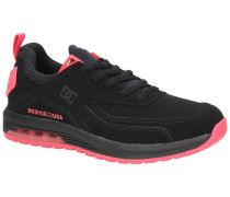 Vandium Sneakers hot pink
