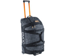 Rover Trolley Danny Macaskill 80L Travel heather