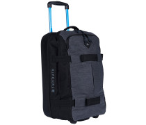 F-Light 2.0 Transit Midn Travel Bag