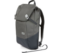 Daypack Backpack