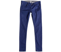 Suntrippers Colors Jeans