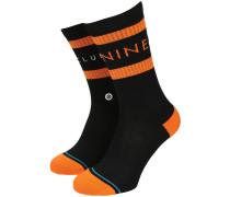 Nine Club Socks