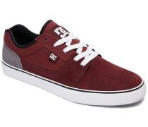 Tonik Sneakers grau
