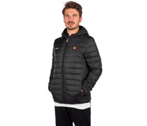 Lombardy Padded Puffer Jacket
