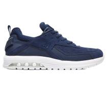 Vandium Sneakers white