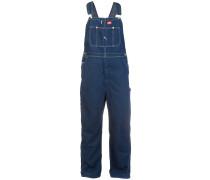 Dickies Bib Overall Jeans