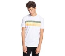 Edges Run T-Shirt