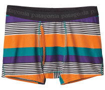 Cap Daily Briefs Boxershorts muster