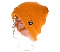 Kactusbunch Beanie orange