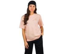 Chasy T-Shirt gold
