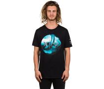 Hurley Clark Little Flow Vortex T-Shirt