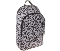 Inked Pack Backpack multicolor