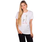 Rolama T-Shirt