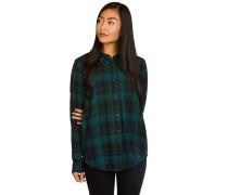 Meridian Flannel Hemd
