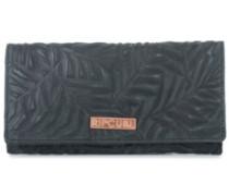 Las Palmas Rfid Lthr Wallet black