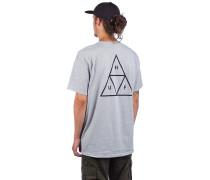 Essentials TT T-Shirt grey heather