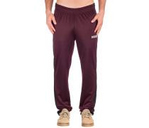 Reston Jogging Pants maroon
