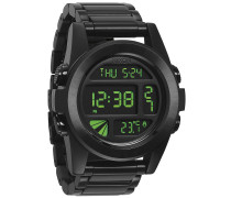 Nixon The Unit SS Uhr