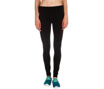 Euphoria Foil Leggings