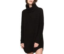 Eleventh Kleid schwarz