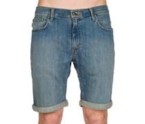 Hannon Shorts