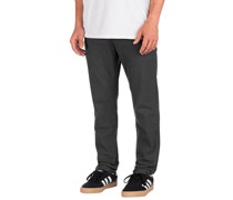 Superior Flex Chino Pants
