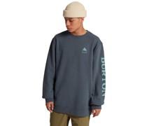 Elite Crew Sweater