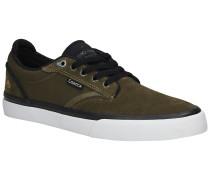 Dickson Skate Shoes black