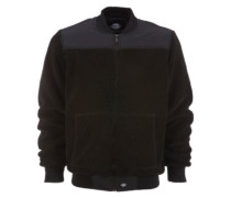 Dillsburg Jacket black