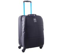F-Light 4Wd 50 2 45L Travel Bag