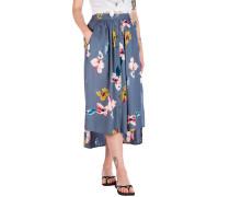 Beach Bella Skirt