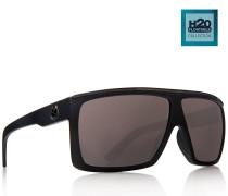 Fame Matte H2O Sonnenbrille blau