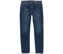 E02 Jeans sb dark used